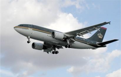 Авиакасса, Airbus A310