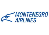 Montenegro Airlines: Акция раннего бронирования
